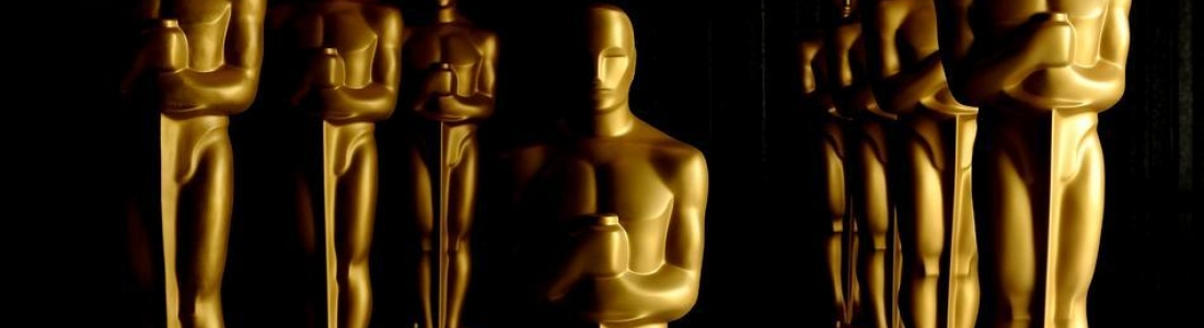 2015 Oscar Academy Awards – Betting Game